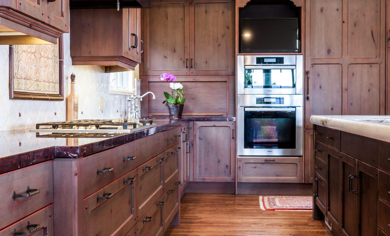 Monterey-Kitchens-Spowart-Design-Studio-Cabinetry-Custom-Luxury-Home-11