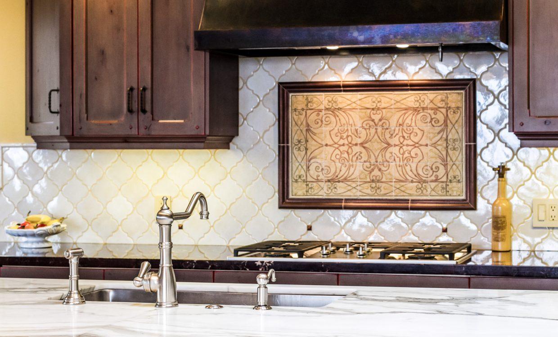 Monterey-Kitchens-Spowart-Design-Studio-Cabinetry-Custom-Luxury-Home-2