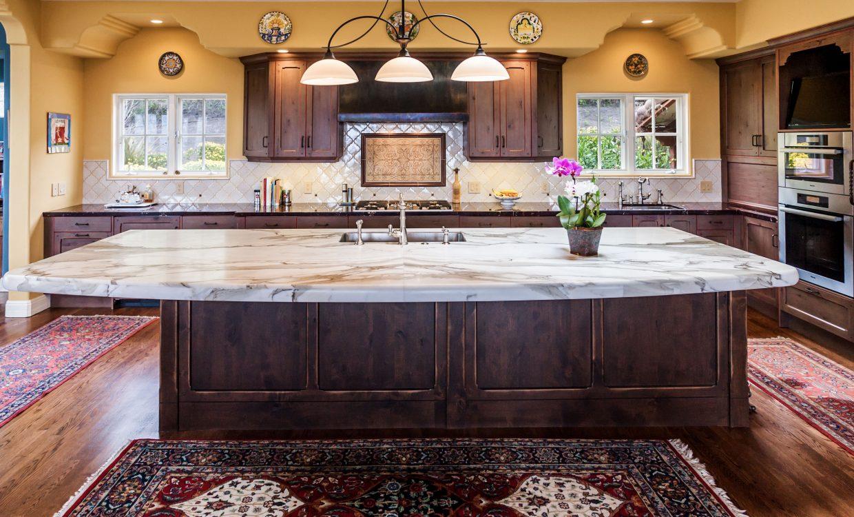 Monterey-Kitchens-Spowart-Design-Studio-Cabinetry-Custom-Luxury-Home-4