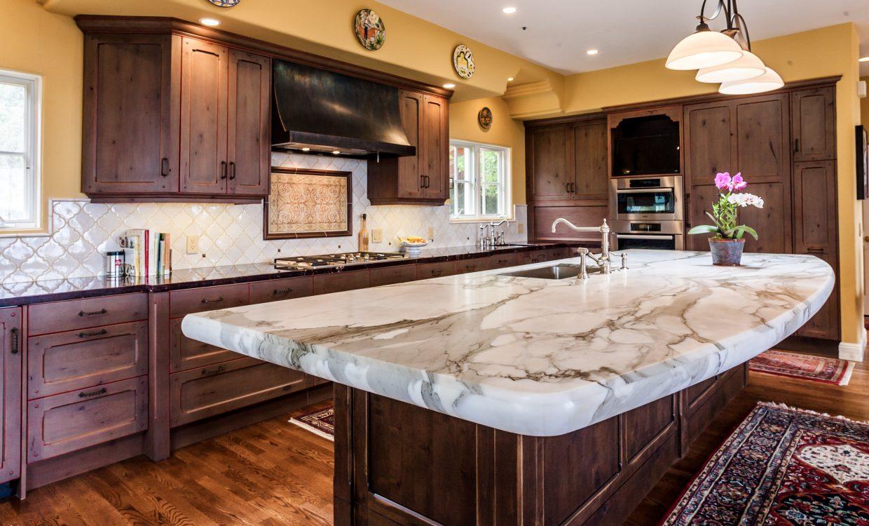 Monterey-Kitchens-Spowart-Design-Studio-Cabinetry-Custom-Luxury-Home-6