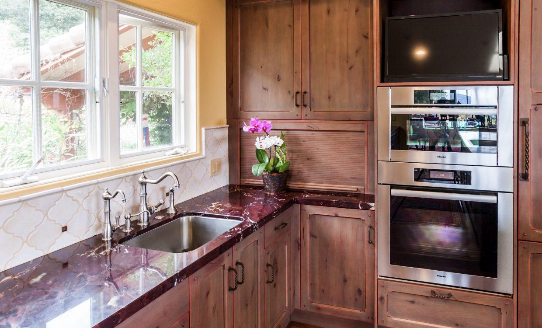 Monterey-Kitchens-Spowart-Design-Studio-Cabinetry-Custom-Luxury-Home-9