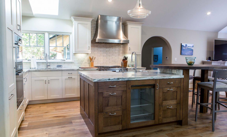 Monterey-Kitchens-Wipfler-Design-Studio-Cabinetry-Custom-Luxury-Home-1