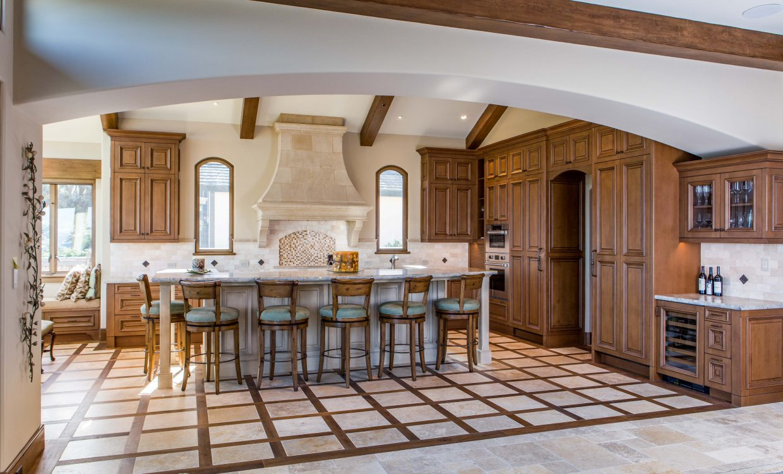 Monterey-Kitchens-Wipfler-Design-Studio-Cabinetry-Custom-Luxury-Home-2