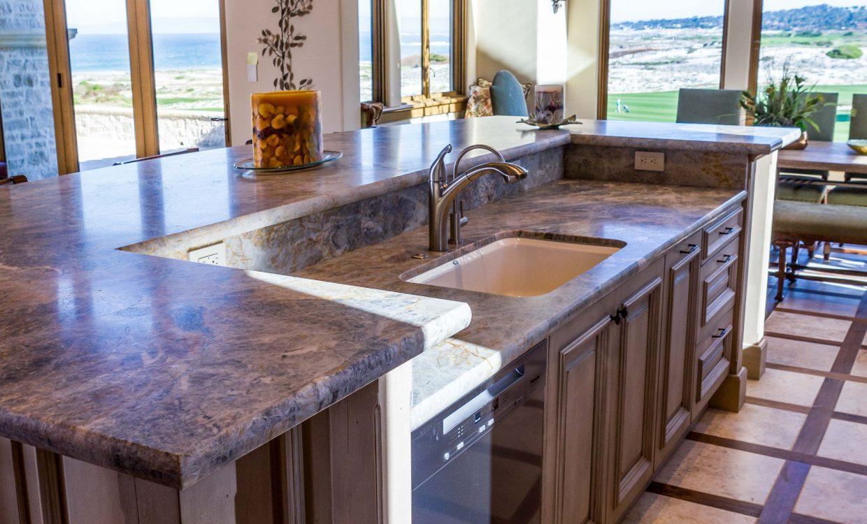 Monterey-Kitchens-Wipfler-Design-Studio-Cabinetry-Custom-Luxury-Home-3