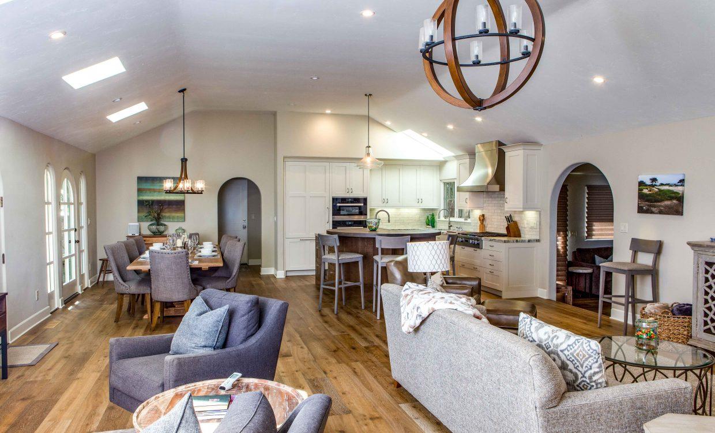 Monterey-Kitchens-Wipfler-Design-Studio-Cabinetry-Custom-Luxury-Home-6