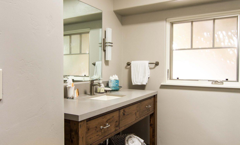 Monterey-Kitchens-Wipfler-Design-Studio-Cabinetry-Custom-Luxury-Home-7