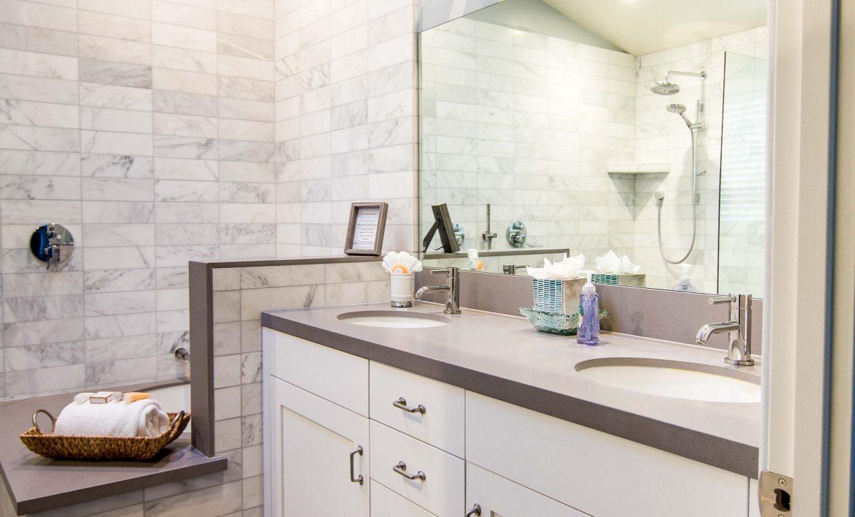 Monterey-Kitchens-Wipfler-Design-Studio-Cabinetry-Custom-Luxury-Home-8