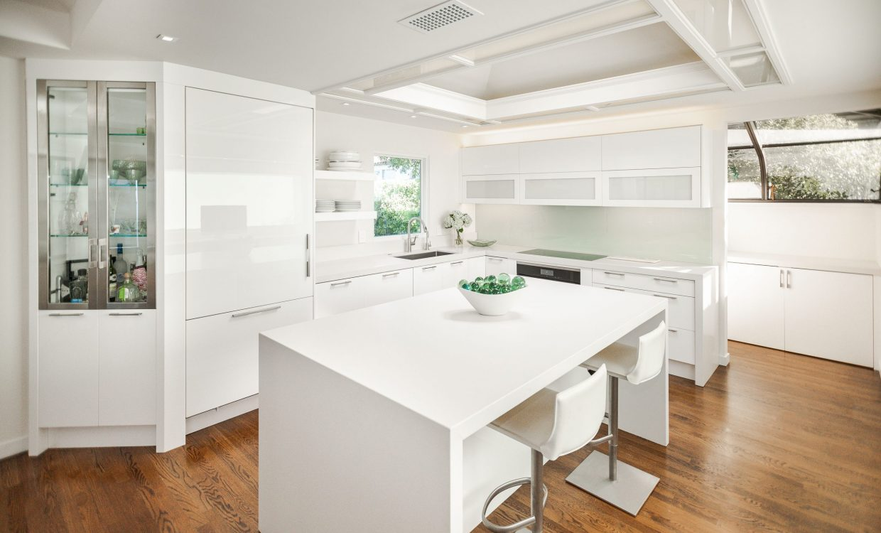 19-Monterey-Kitchens-Scenic-Ocean-Ave-Carmel-By-The-Sea-Remodel-Redesign-Home-Decor-Best-11