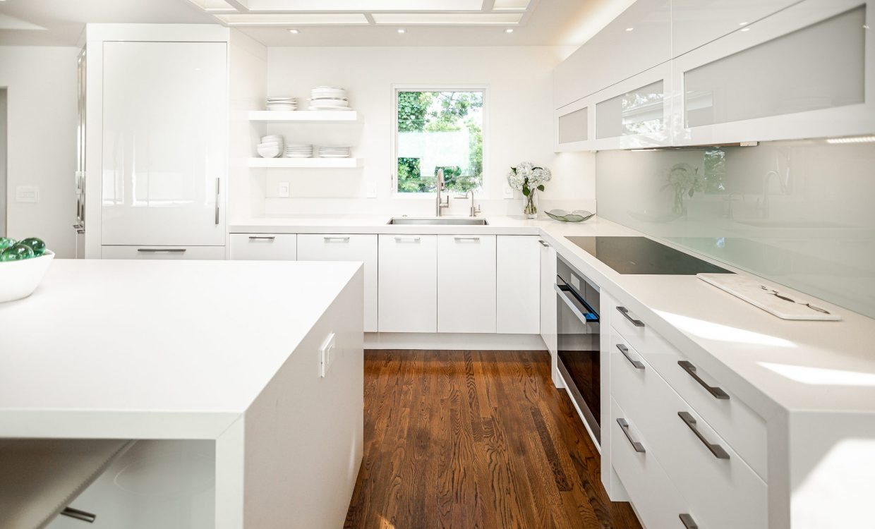 19-Monterey-Kitchens-Scenic-Ocean-Ave-Carmel-By-The-Sea-Remodel-Redesign-Home-Decor-Best-19