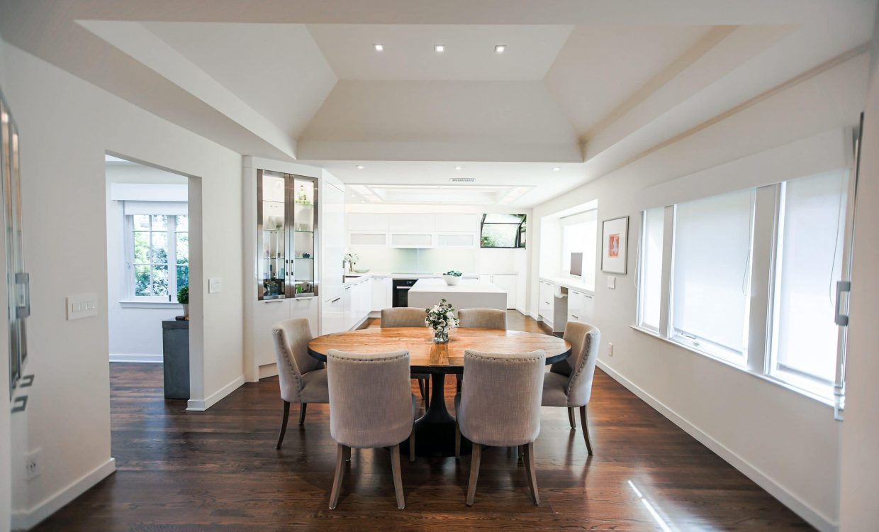 19-Monterey-Kitchens-Scenic-Ocean-Ave-Carmel-By-The-Sea-Remodel-Redesign-Home-Decor-Best-24