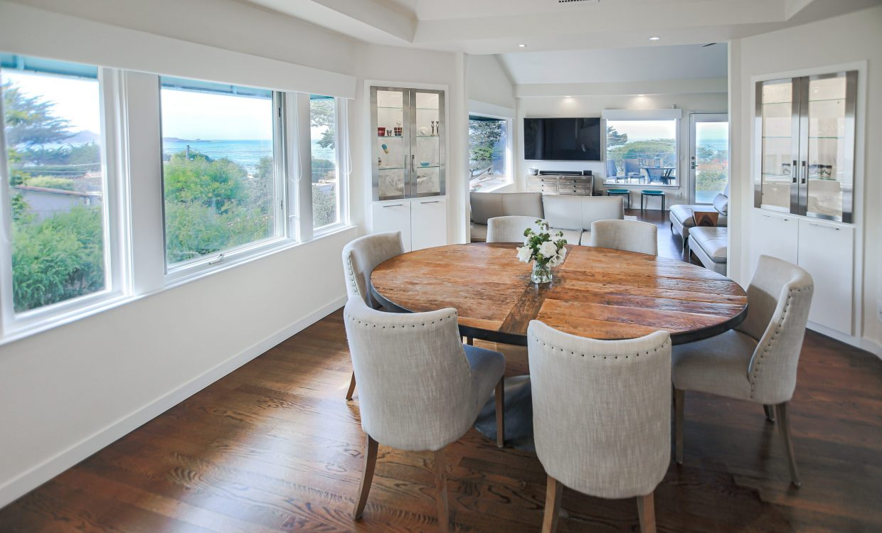 19-Monterey-Kitchens-Scenic-Ocean-Ave-Carmel-By-The-Sea-Remodel-Redesign-Home-Decor-Best-29