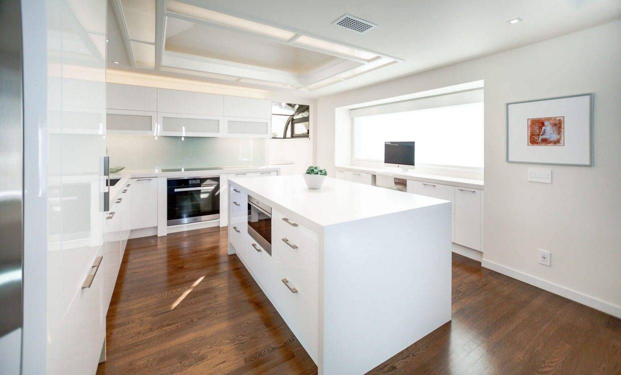 19-Monterey-Kitchens-Scenic-Ocean-Ave-Carmel-By-The-Sea-Remodel-Redesign-Home-Decor-Best-4