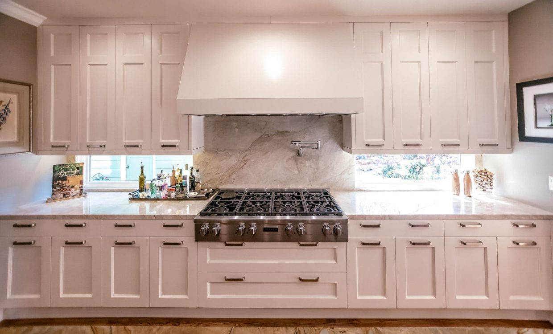 19-Monterey-Kitchens-Rancho-Alto-Carmel-Valley-Remodel-Redesign-Home-Decor-Best-16