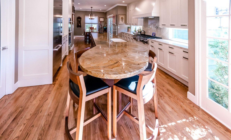 19-Monterey-Kitchens-Rancho-Alto-Carmel-Valley-Remodel-Redesign-Home-Decor-Best-17