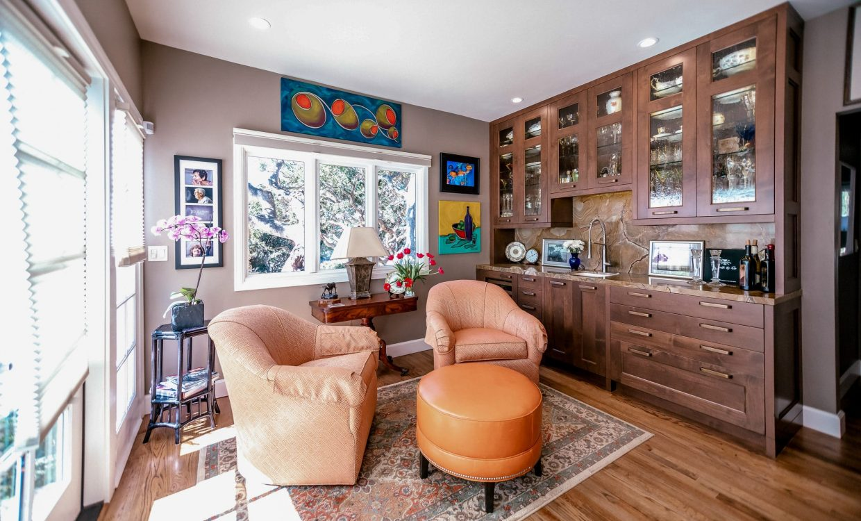 19-Monterey-Kitchens-Rancho-Alto-Carmel-Valley-Remodel-Redesign-Home-Decor-Best-2