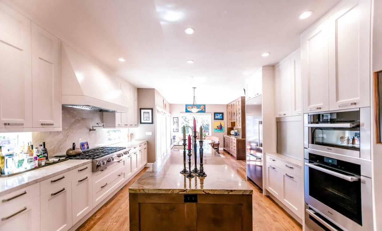 19-Monterey-Kitchens-Rancho-Alto-Carmel-Valley-Remodel-Redesign-Home-Decor-Best-22-2