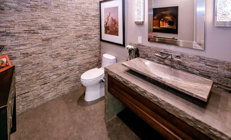 19-Monterey-Kitchens-Rancho-Alto-Carmel-Valley-Remodel-Redesign-Home-Decor-Best-28